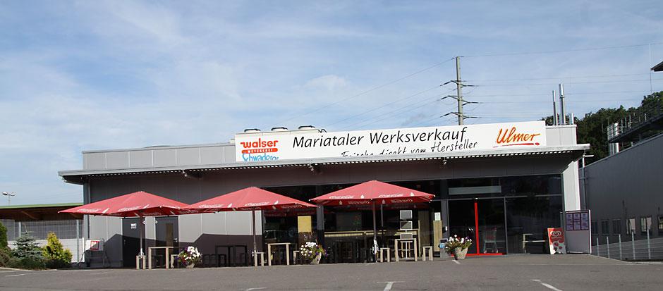 Bauhaus Ravensburg